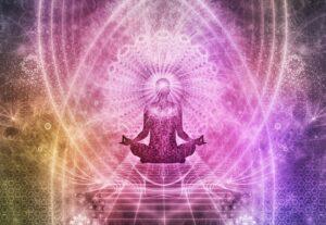 La mente holográfica