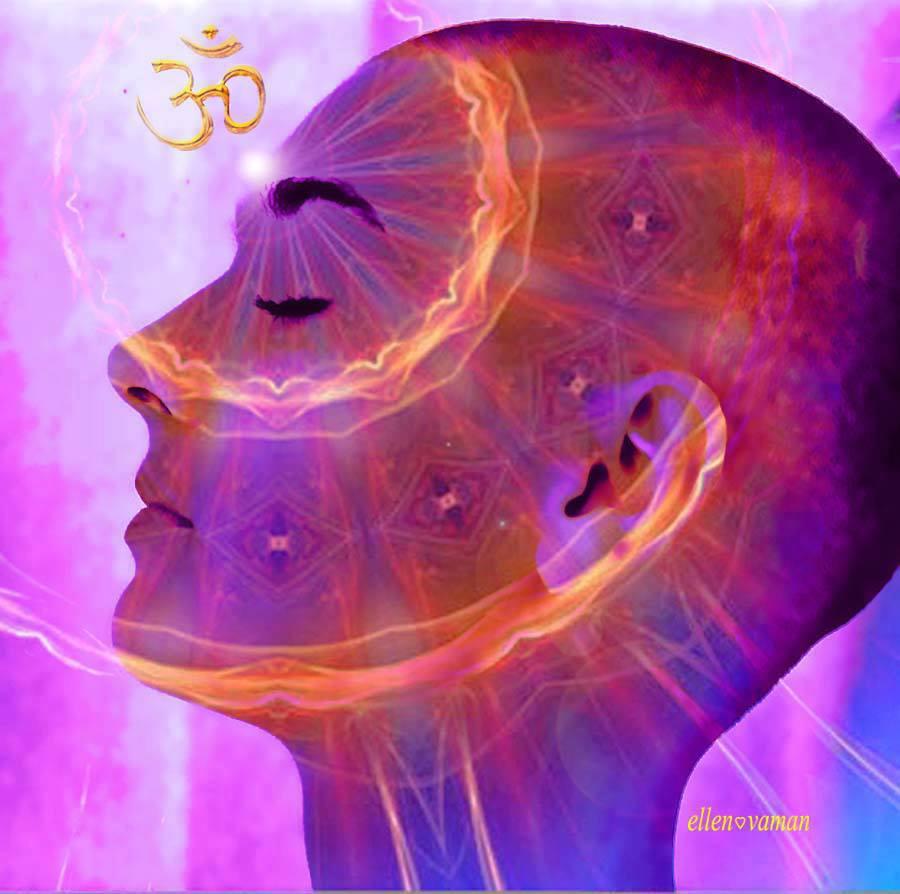 Las neurociencias y la espiritualidad en El Mistico