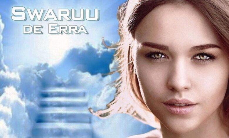 Conversaciones con Swaruu de Erra sobre el Alma