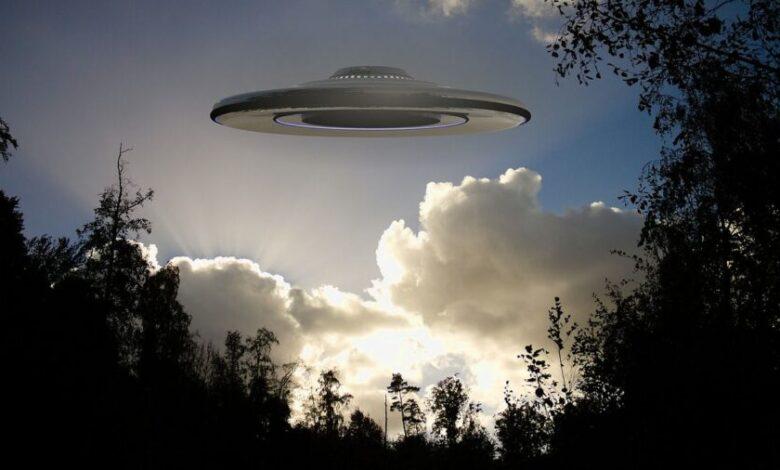 Razas extraterrestres en 5D - Información Directa Extraterrestre