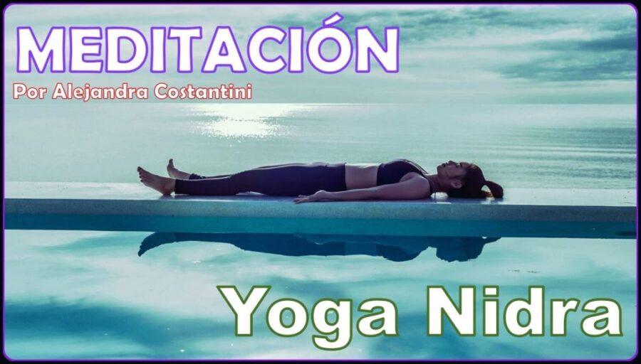 E Ca Ad Fe F A C | Beneficios Físicos Y Mentales Del Yoga | Meditación
