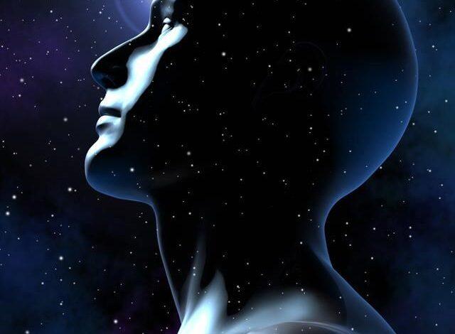 Nuestros pensamientos crean nuestra realidad