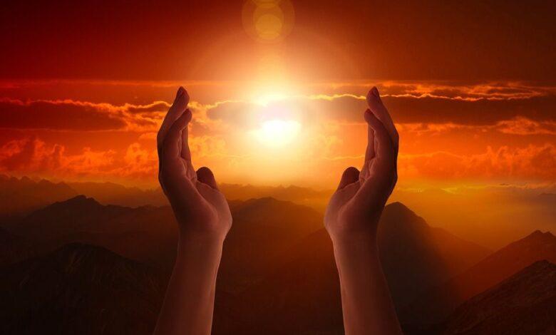 Nueve secretos para despertar el alma
