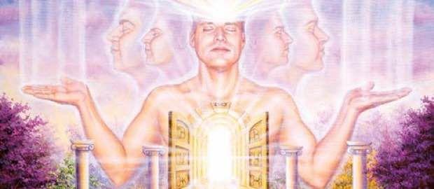 Caroline Myss y sus aportes a la ciencia y la espiritualidad