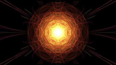 Jodorowsky y el salto cuantico mundial