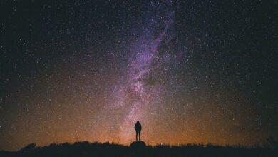 Tu frecuencia vibratoria desde el punto de vista de la física cuántica