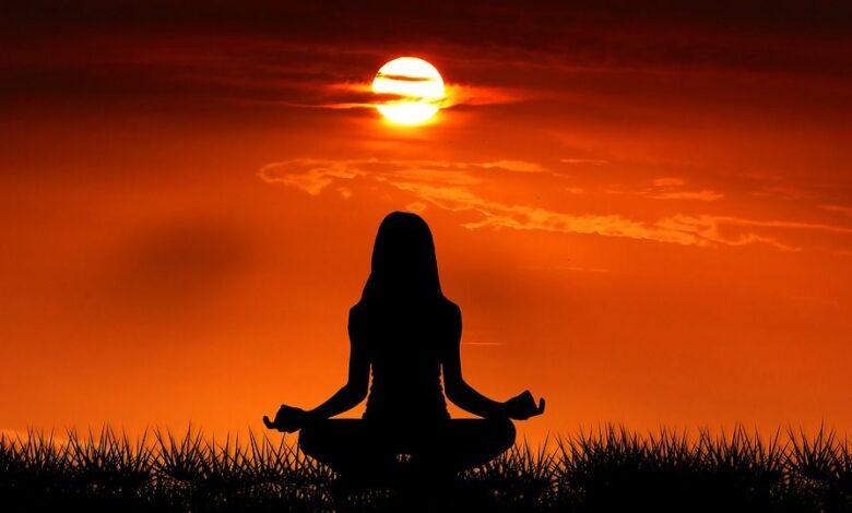 El precioso despertar interno según Deepak Chopra