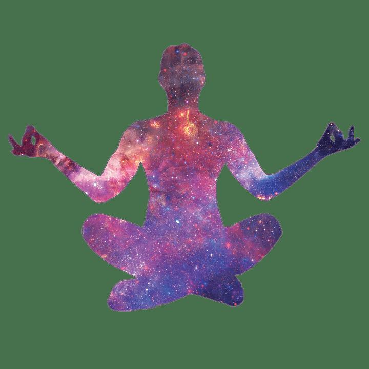 Nuestros Pensamientos Crean Nuestra Realidad | ¿qué Es La Autoestima? | Artículos