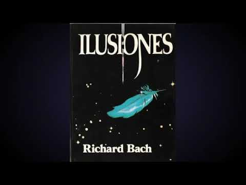 Ilusiones - Richard Bach