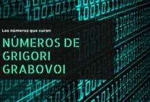 Códigos sagrados y secuencias Grabovoi