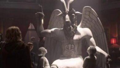 Quienes son y que hace la Elite satanista