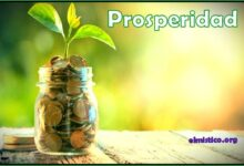 La prosperidad
